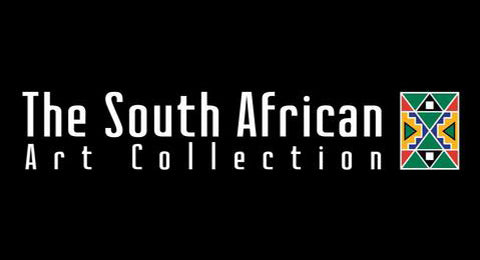 South African Art Collection