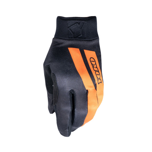YXR LIGHT GLOVE