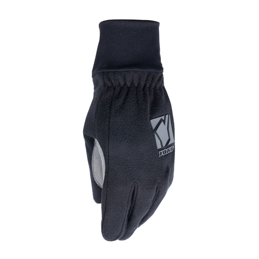 YXC THERMO GLOVE
