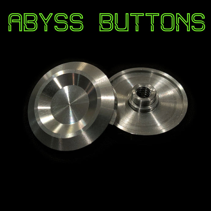 Abyss Button Set