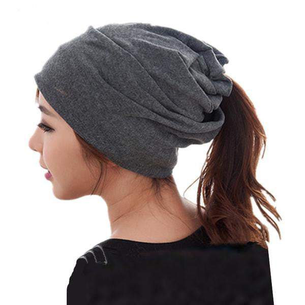 Multi-use Beanie - antianti