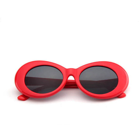Kurt Cobain Sunglasses - antianti