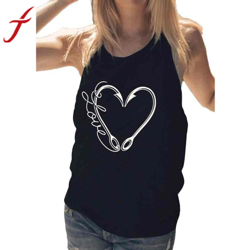 Heart T-Shirt - antianti