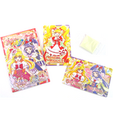 PRECURE COLLECTABLE CARD GUM 20g プリキュア ガム コレクターズカード付