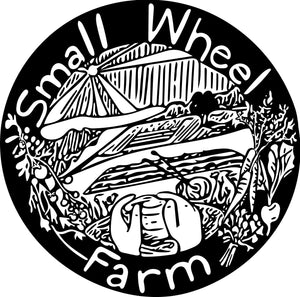 Small Wheel Farm