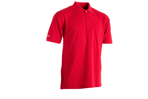 Men's Willberry Polo Shirt