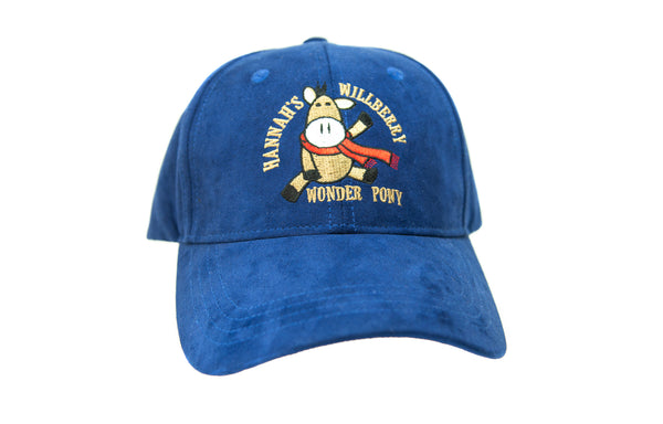 Willberry cap