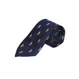 Willberry Silk Tie