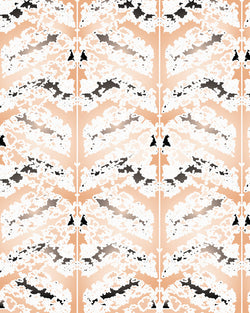 olivia and poppy, olivia+poppy, nude wood wallpaper