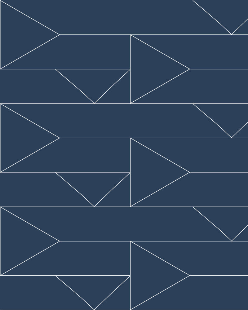 Must see Wallpaper Marble Navy Blue - navywhiteflagged_1024x1024  Perfect Image Reference_7035100.jpg?v\u003d1491496560