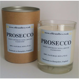 ellie-and-bea-scented-candle-prosecco