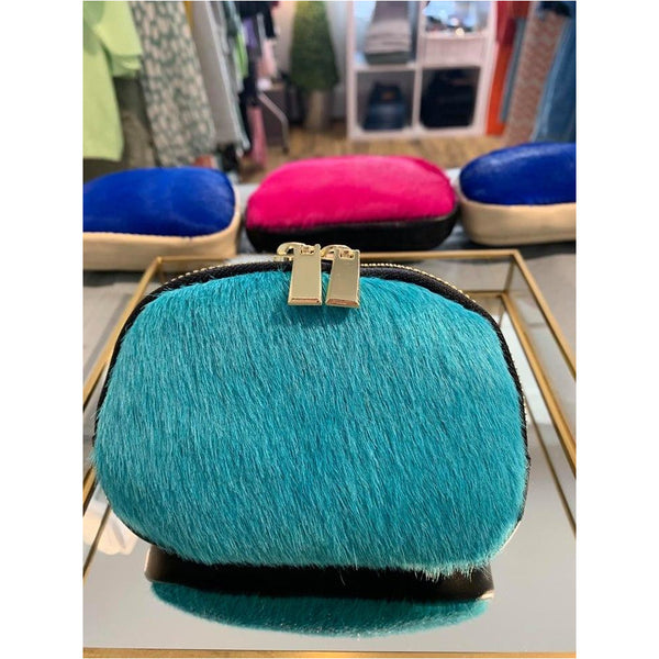 Small Leather Purse (other colours available)