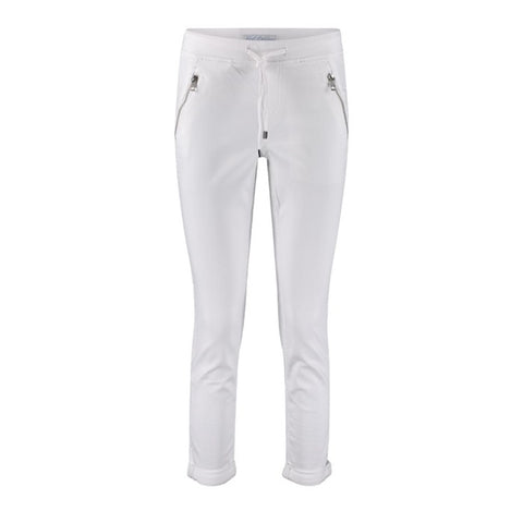 Red Button Jeans - Tessa Denim Joggers (3 colours available)