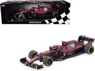Race car / Formula 1 / Rally / Pace Car Diecast Models