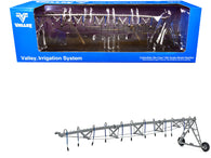 Valley Irrigation Add Span (NOT A STAND ALONE MODEL) 1/64 Diecast Model by DCP/First Gear