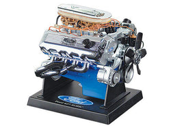 Ford 427 SONC Engine Model 1/6 Diecast Model by Liberty Classics