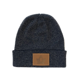 Endless Winter Beanie / Tuque « Hiver sans fin »