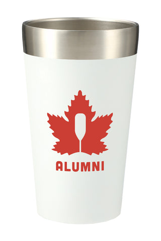 Alumni Stainless Steel Cup
