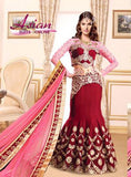 Zoya Dreams Design 03 - Asian Suits Online