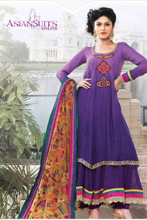 Shivam Wonderland Design 1004