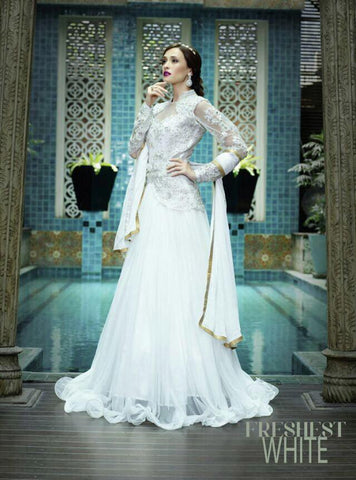 Collections – Asian Suits Online