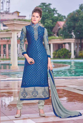 Rose Fiza 3 Design 10302