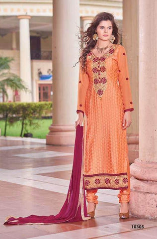 Rose Fiza 3 Design 10305