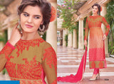 Rose Fiza 3 Design 10308