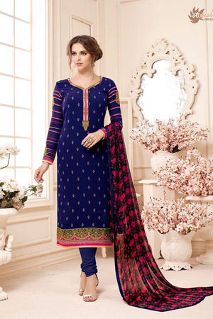 Indian Anarkali Suits Dresses