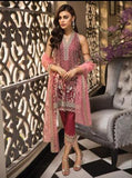 Anaya Vol 2 Rinaz Design 11003 - Asian Suits Online