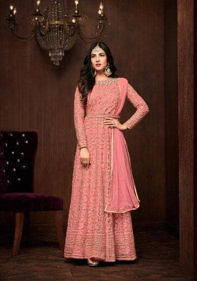 Maisha Design 1103D - Asian Suits Online