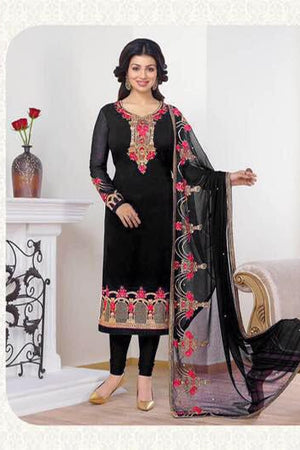 Ayesha Takia Z - Colour Magic Designs 13204