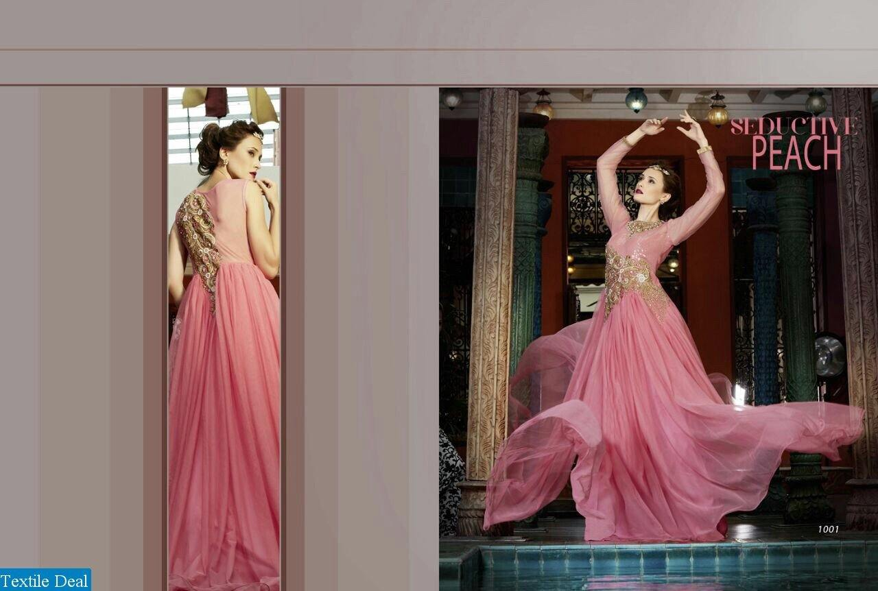 Queen Design Q1004 - Asian Suits Online