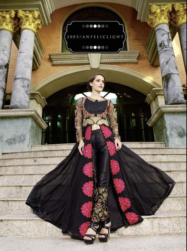 Hushn EID Design 2003 - Asian Suits Online