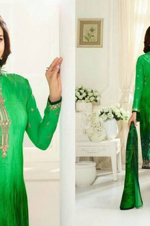 Jasmina Mari Gold Design 24368