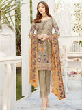 Rangoon Rinaz Inspired Design 2502 - Asian Suits Online