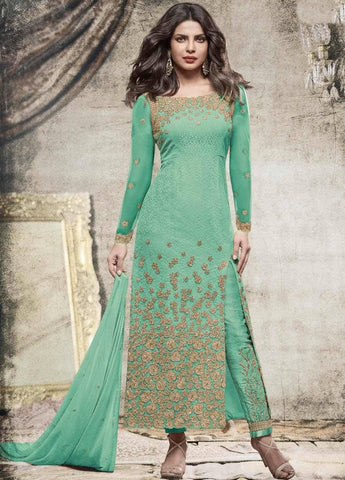 Priyanka Colour Magic Design 39001