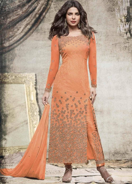 Priyanka Colour Magic Design 39003