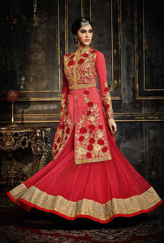 Safeena Vol 4 Design 3991