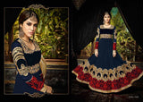 Safeena Vol 4 Design 3994