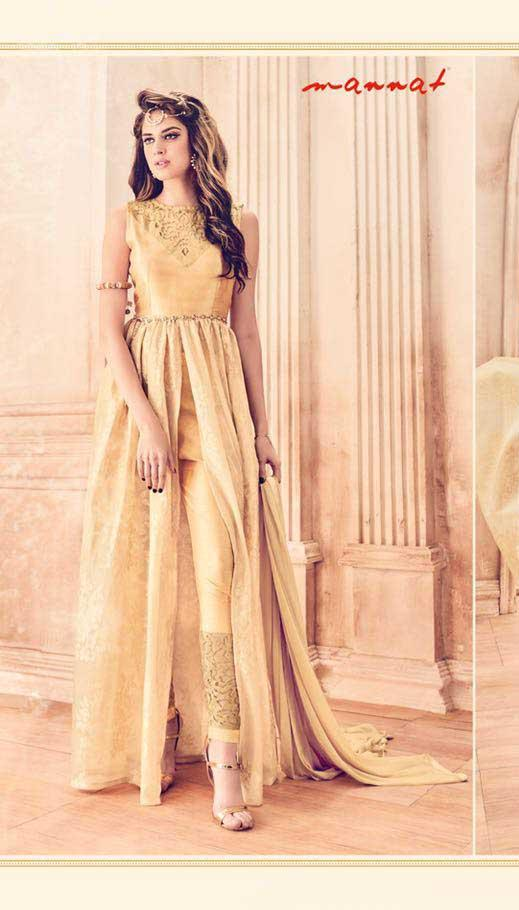 Maisha Maskeen Design 4102 - Asian Suits Online