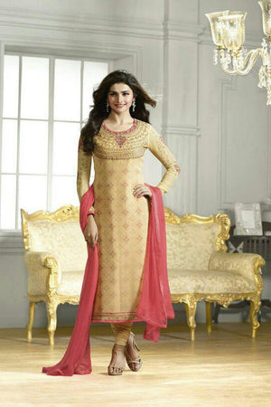 Prachi Smash Hit Design 4293