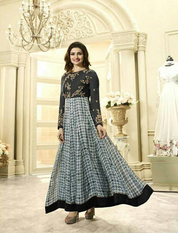Kaseesh Prachi 28 Design 4742