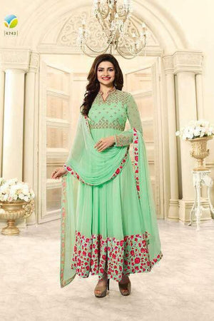 Kaseesh Prachi 28 Design 4743