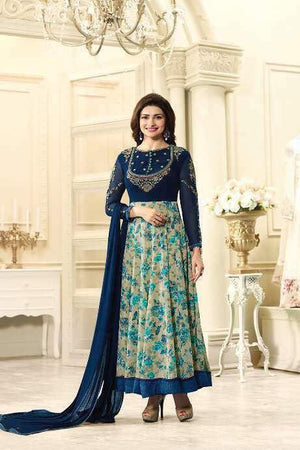 Kaseesh Prachi 28 Design 4744