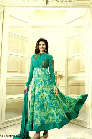 Kaseesh Prachi 28 Design 4746
