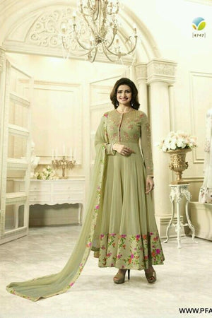 Kaseesh Prachi 28 Design 4747