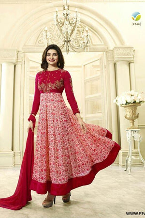 Kaseesh Prachi 28 Design 4748