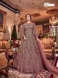 Violet Wedding Design 6305 - Asian Suits Online
