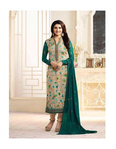 Kaseesh Victoria Design 6361
